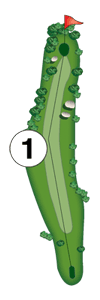 hole1-layout