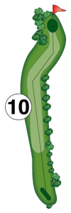 hole10-layout
