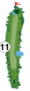 hole11-layout