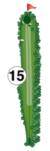 hole15-layout
