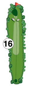 hole16-layout