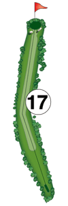 hole17-layout