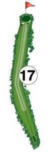 hole17-layout