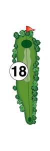 hole18-layout
