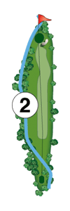 hole2-layout