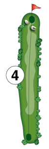 hole4-layout