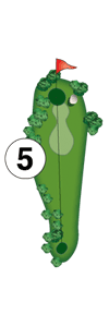hole5-layout