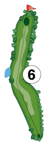 hole6-layout