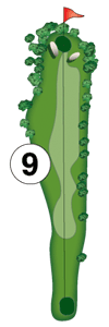 hole9-layout